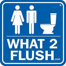 What2Flush sign - OCSD.jpg
