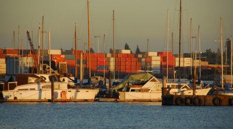 OAK_Harbor_industrial_etcsmall-470x260.j