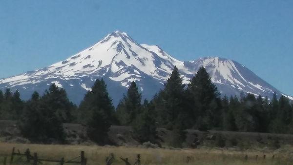 Mt. Shasta Northern California.jpg