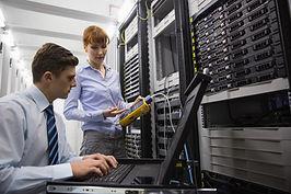 monitoramento_remoto_servidores.jpg