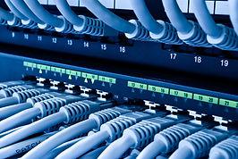 networking_infraestrutura_mixsolutions.jpg