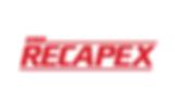 cliente_recapex_mixsolutions.png