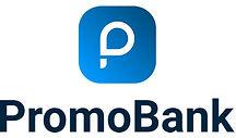 promobank-logo.jpg