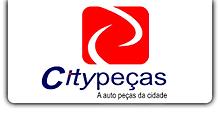 cliente_citypeças_mixsolutions.png