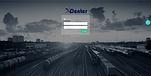 painel_usuario_xcenter_mixoslutions.png
