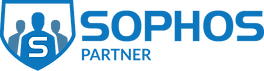 parceiro_sophos-partner.png