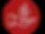 powerbi-icon-preço.png