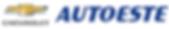 cliente_autoeste_mixsolutions.png