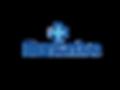 cliente_bensaude_mixsolutions.png