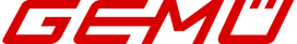 512px-Gemue_logo_rgb_216-0-0.svg.png