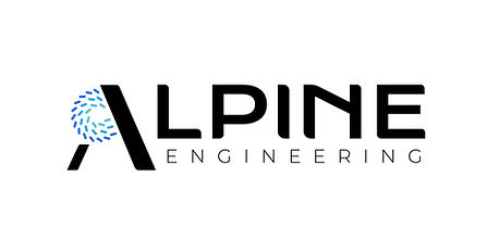 Alpine_Logo_Final_RGB-01.jpg