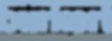 1015px-Burkert_logo.svg.png