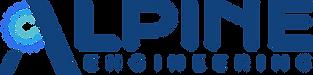 Alpine_Logo_NavyBlue_Transparent Background.png