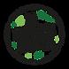 logo Kraamkeuken FC.png