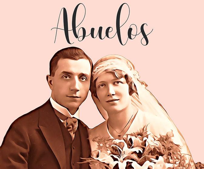 Abuelos-Gabriela Gaia Love 01.jpg