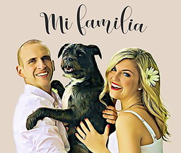Mi Familia-Gabriela Gaia Love 02.jpg