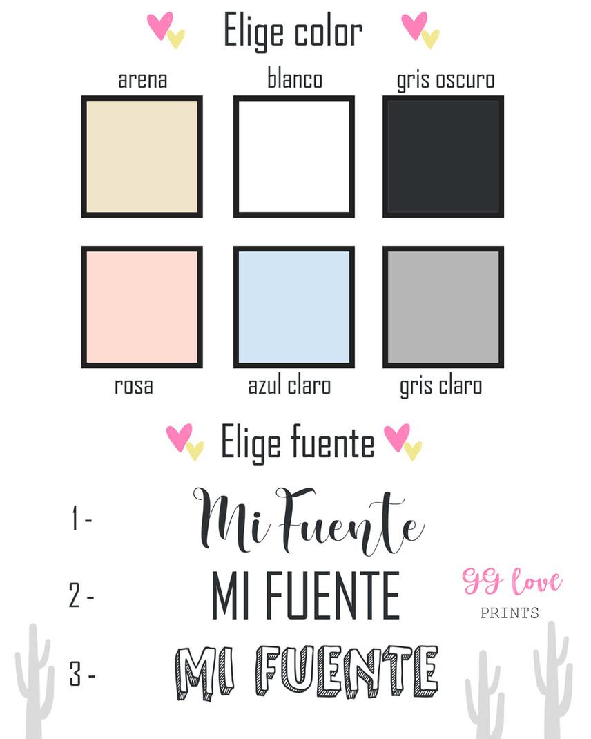 Elige color-Gabriela Gaia Love.jpg