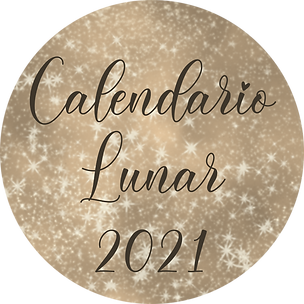Etiqueta Luna Calendario dorado.png