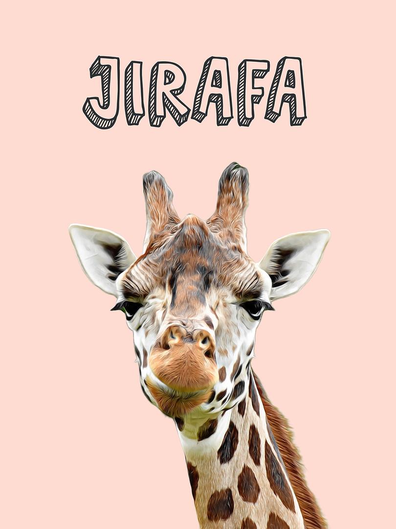 Jirafa-Llega alto-Animales Nursery-esp-rosa.jpg