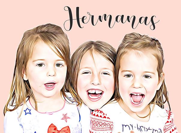 Hermanas-Gabriela Gaia Love.jpg