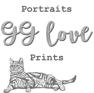 GG love Portraits-Prints logo 02.jpg