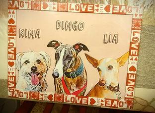 Cristina-Kina-Dingo-Lia_edited.jpg
