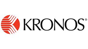 kronos-vector-logo.png