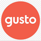 Gusto payroll picture .png