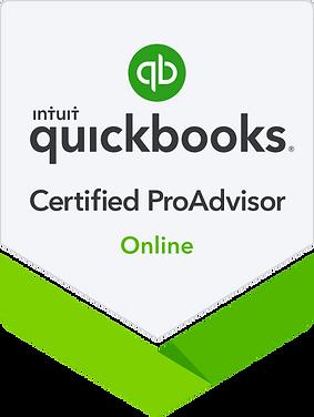 QBO picture pro advisor.png