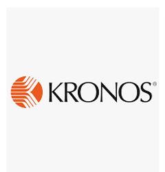 Kronos picture .jpg