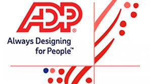 ADP-LOGO-1280x720.jpg