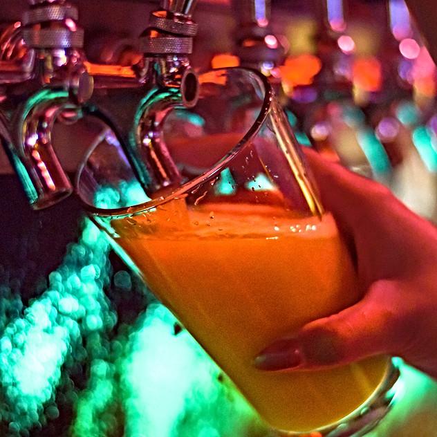 Harris-Grill-Mount-Washington-Beer.jpg