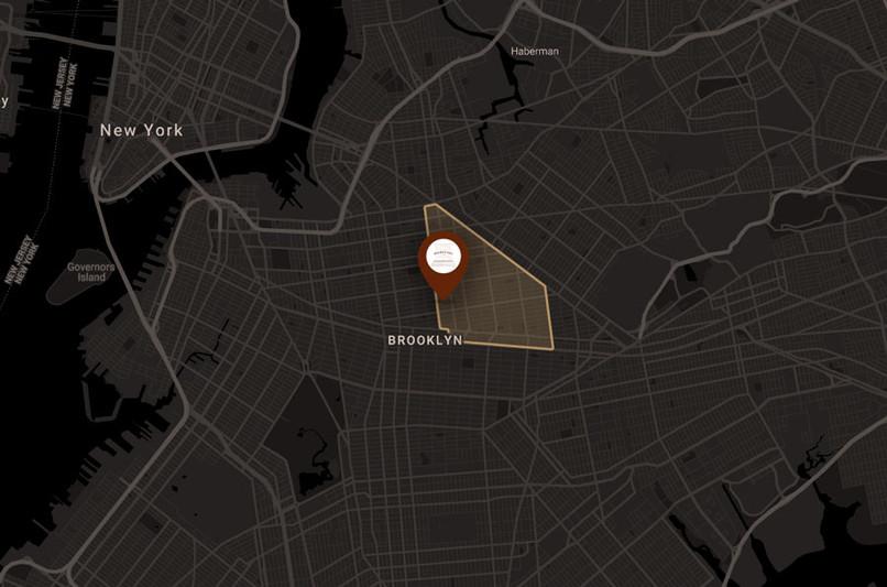 Brownstone-map2.jpg