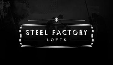 Steel Factory Lofts