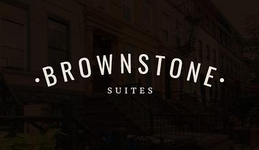 Brownstone Suites
