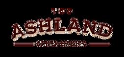ashland-logo-site3.png