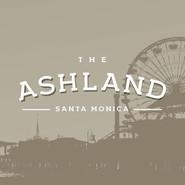 ashland-logo-3.jpg