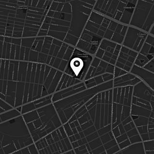 steel-map.jpg