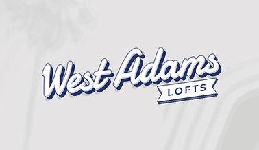 West Adams Lofts