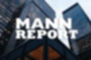 modules-mann.jpg