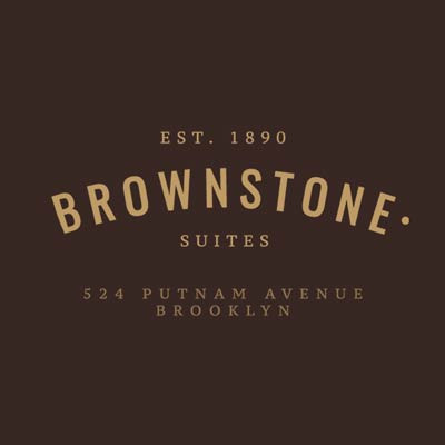 c3-brownstone-logo.jpg