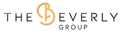 beverly-logo-new-color-dark.png