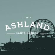 ashland-logo-1.jpg