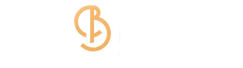 beverly-logo-new.-color-white.png