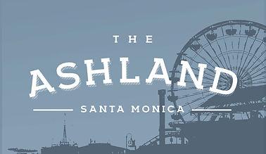 The Ashland