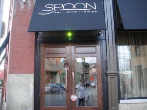 spoon-1.jpg-300x225.jpg