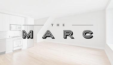 The Marc Brooklyn