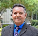 Shams Siddiqui