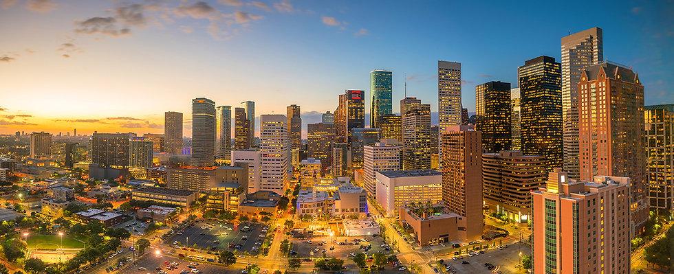 city-of-Houston.jpg