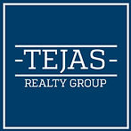 Tejas Realty Group